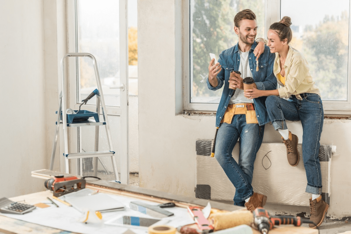 Does Homeowners Insurance Cover Renovations?