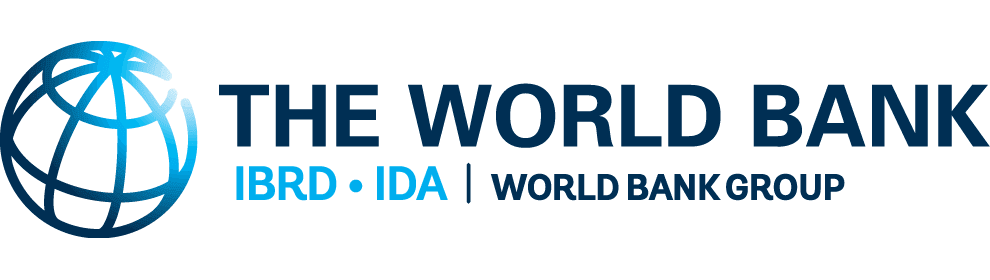 Tunisia gets World Bank support to develop catastrophe insurance market