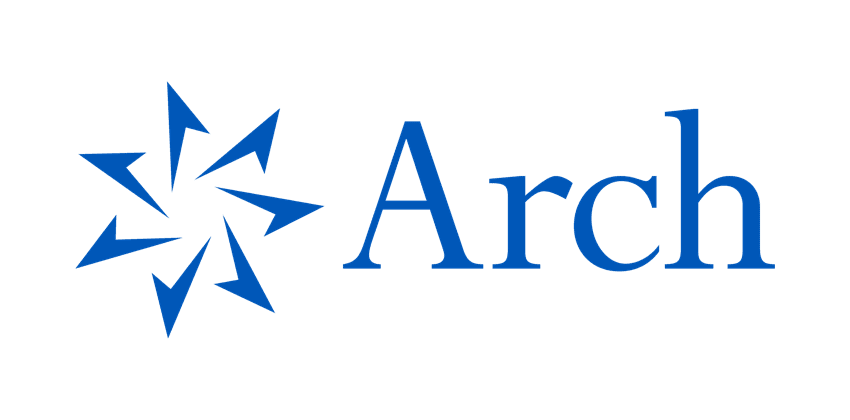 Arch seeks $665m of reinsurance from Bellemeade Re 2021-1 mortgage ILS