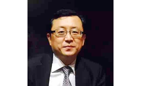 Arbol hires Guo from GC Securities as Chief Insurance Officer