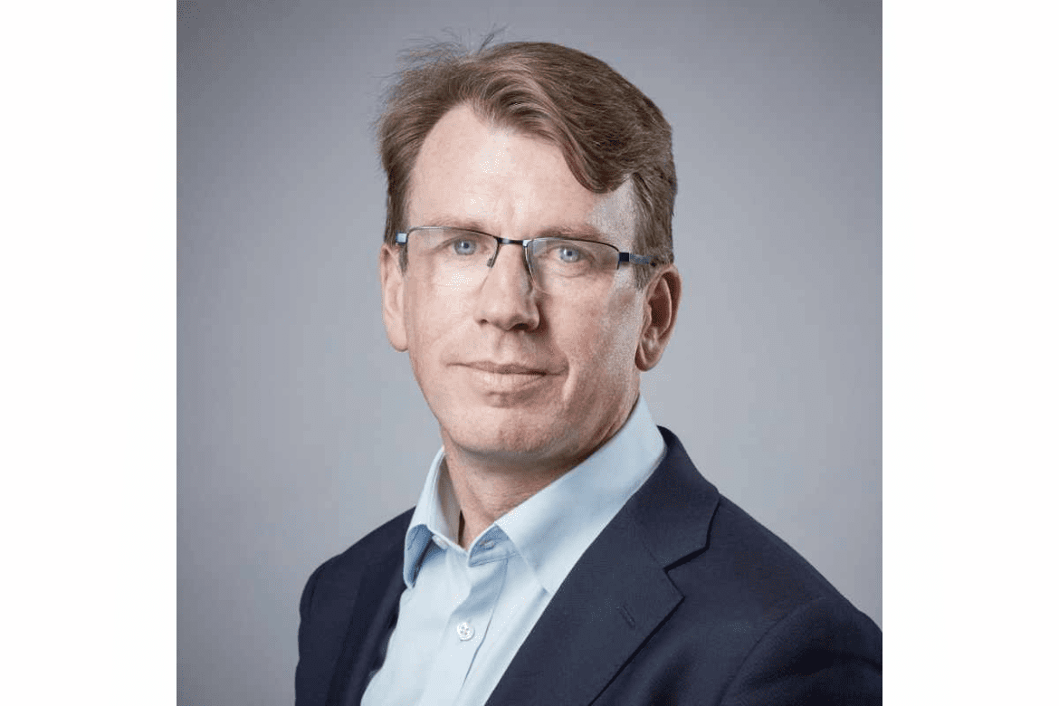 Munich Re promotes Hawkins to MD of Australasia