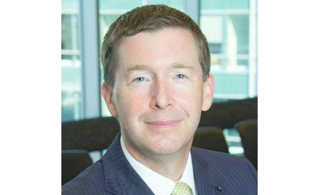 Vantage Risk – set up to utilise ILS right from the beginning: CEO Hendrick