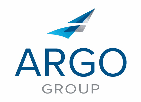 Argo to report $47m of Q1 catastrophe and COVID losses