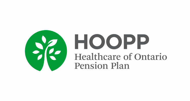 Healthcare of Ontario Pension Plan (HOOPP) doubled ILS allocation in 2020