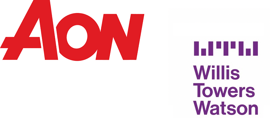 Aon – Willis Towers Watson merger assessed by Singapore competition authority
