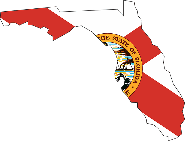 Florida ILW price indications up as much as 50% year-on-year