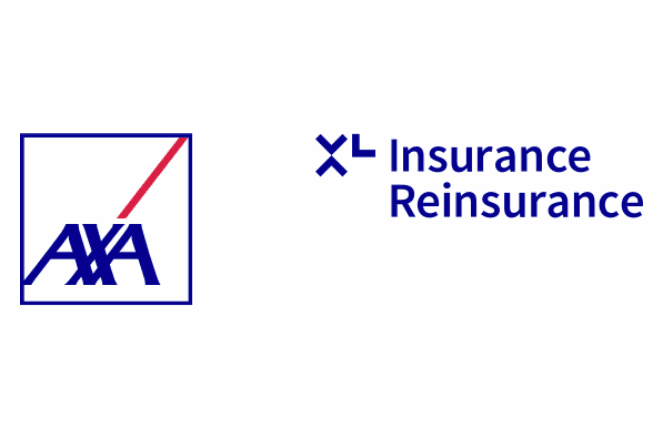 Pricing & exposure reduction drive AXA XL revenues higher in Q1