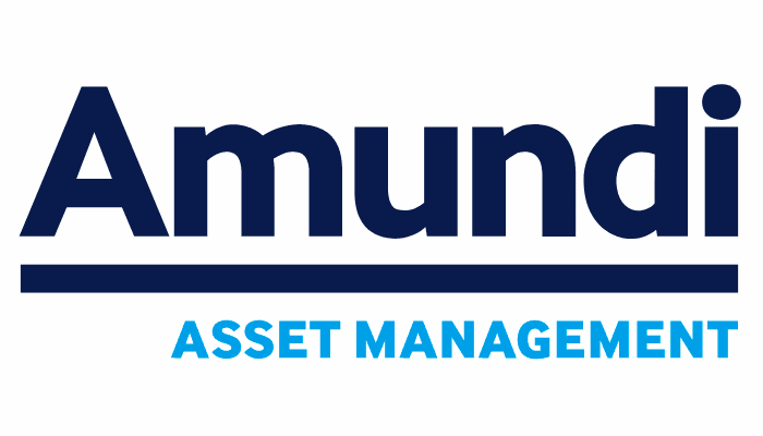 Amundi Pioneer ILS Interval Fund reaches a record $1bn in net assets