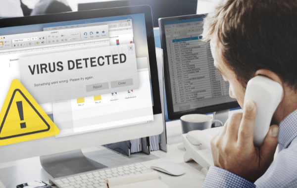 The Importance of Cybersecurity Awareness Training at your Business