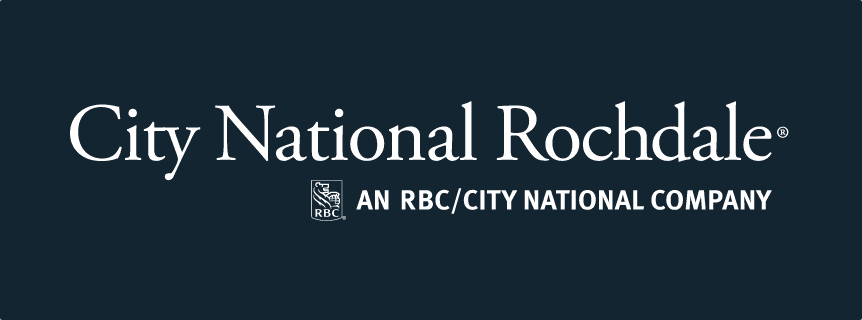 City National Rochdale ILW fund grows net assets 9% to $168.4m