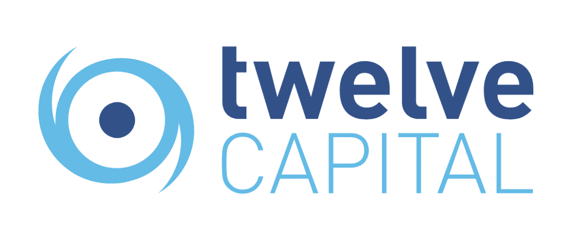 Twelve Capital expands distribution in Europe with hires & partnership