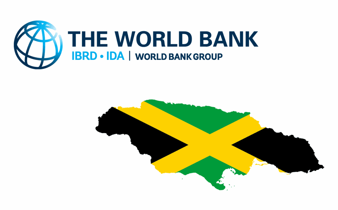 Jamaica's World Bank catastrophe bond could upsize to $185m