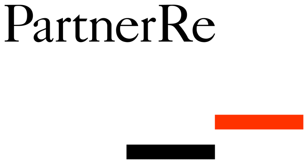 PartnerRe lifts third-party capital assets to $1.1 billion