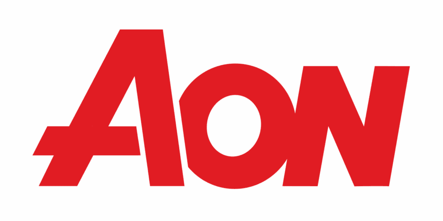 Aon gets double-digit revenue growth in capital markets & ILS in Q2