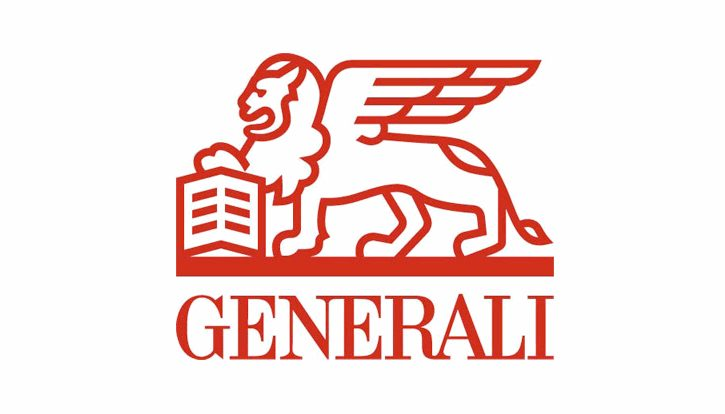 Generali to tap reinsurance for June storms and July flood losses
