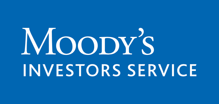 Growing reinsurance capacity to limit price rises: Moody's Kingsley-Tomkins