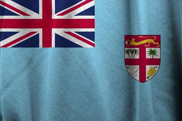 Fiji exempts parametric climate & disaster insurance from VAT
