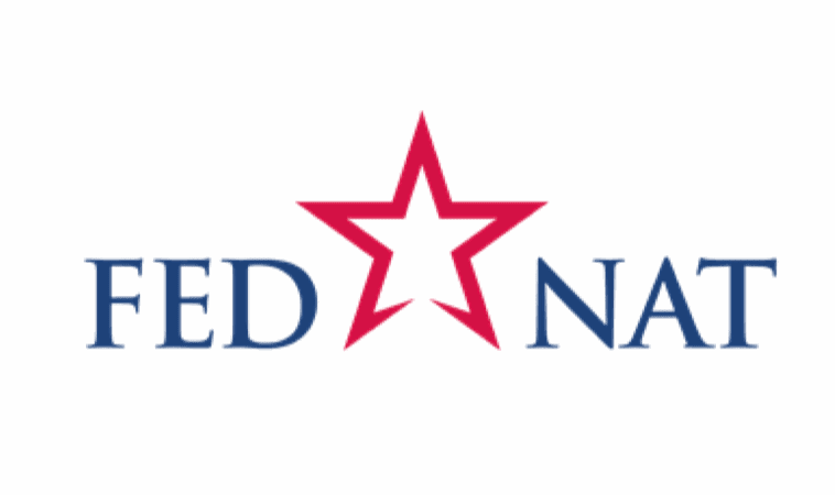 FedNat expects reinsurance recoveries for hurricane Ida